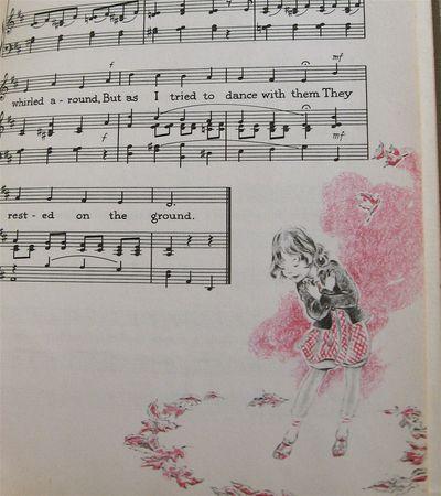 Songpair4