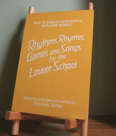 Rhythms1