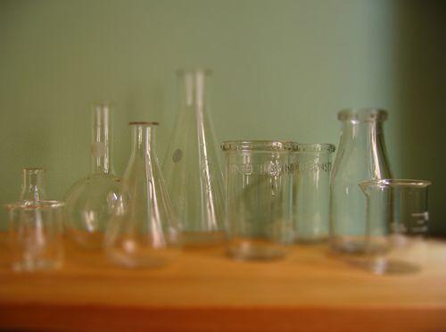 Glassware2 tiltshift-1