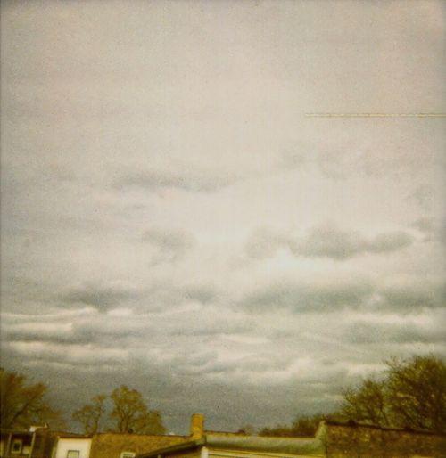 Polaroid-springsky2