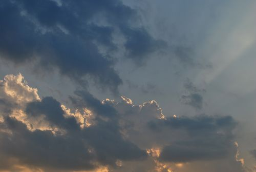 august clouds by bricolagelife 2011
