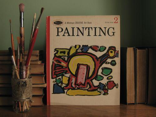 Paintingbk1