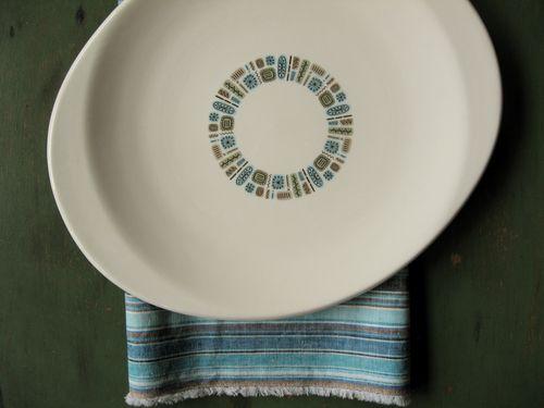Platter3